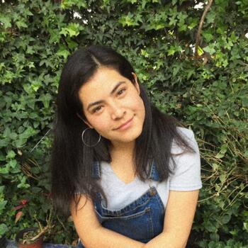 Babysitter in Aix-en-Provence: Diana Rosa