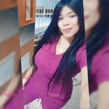 Babysitter in Orlando: Maria