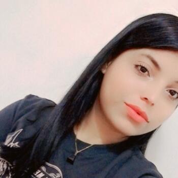 Niñera Bogotá: Rose