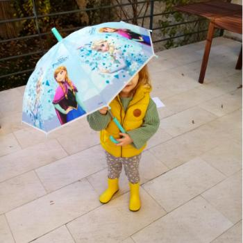 Babysitting job Saint-Maur-des-Fossés: babysitting job Boris