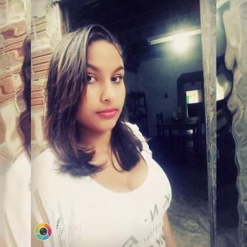 Babá Fortaleza: Louca por jungkook