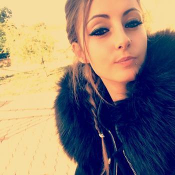 Babysitter Jaunay-Clan: Alexia