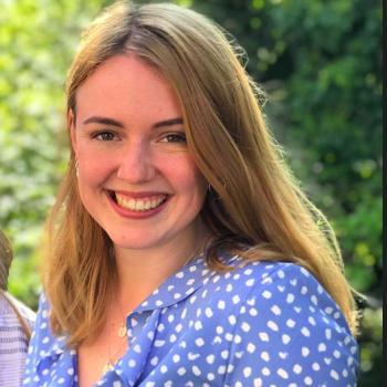 Babysitter Aarhus: Astrid Kramer
