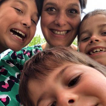 Childminder job Deventer: babysitting job Marijke