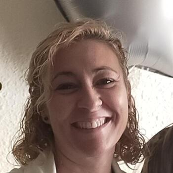 Niñera Valladolid: Belen