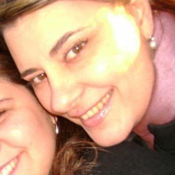 Babysitter in Livorno: Ivana