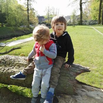 Babysitting job Oudenaarde: babysitting job Sofie
