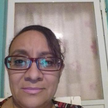 Babysitter Ciudad Nicolás Romero: Leticia