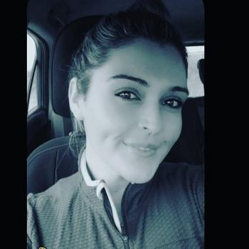 Niñera Maipú: Lorena andrea
