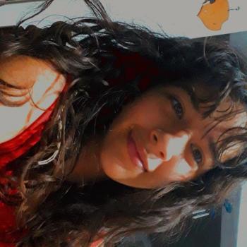 Babysitter in San Miguel de Tucumán: Valentina