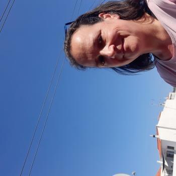 Babysitter em Silves: Pia