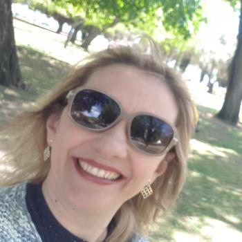 Babysitter Lisbon: Érika Rodrigues Oliveira de No