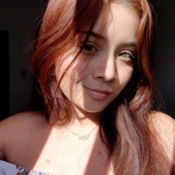 Niñera en Caucasia: Alejandra
