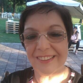 Educatore Saronno: Irene