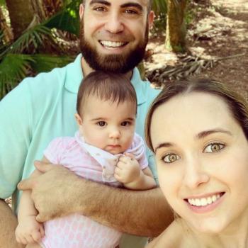 Babysitter Delray Beach: Christina