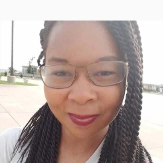 Babysitter in Oklahoma City: Rina