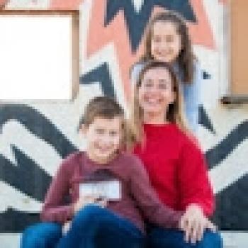 Babysitting job Oostkamp: babysitting job Stephanie