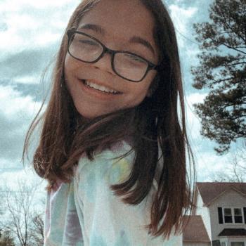 Babysitter Johnsonville (North Carolina): Brianne