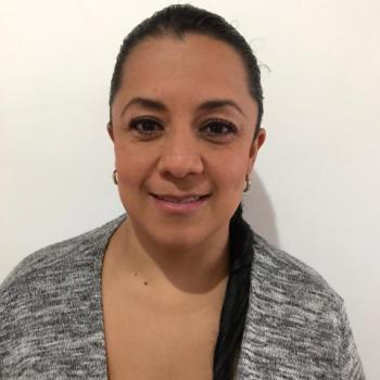 Babysitter Pereira: PAULA ANDREA