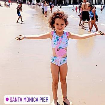 Babysitting job in Los Angeles: babysitting job Salam
