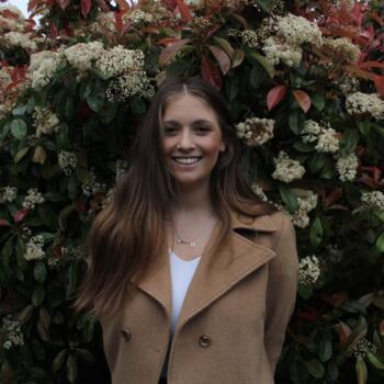 Babysitter Christchurch: Lauren