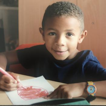 Parent Vila do Conde: babysitting job Leila