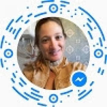 Niñera Ciudad del Plata: Solange