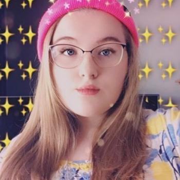 Babysitter Edmonton: Hannah