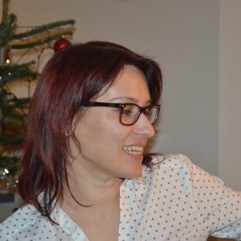 Babysitter Jobs in Eichfeld: Babysitter Job Margit