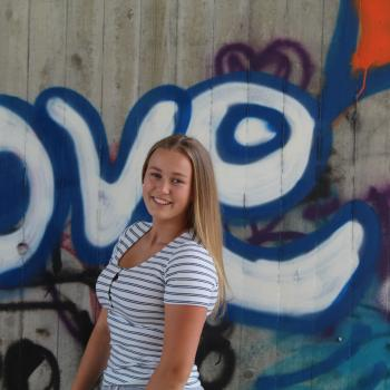 Babysitter in Konstanz: Lisanne