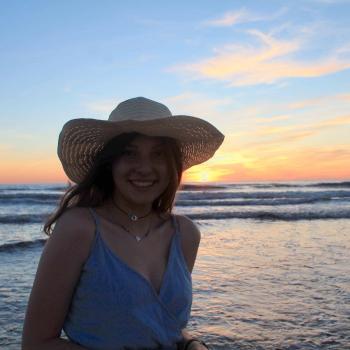 Baby-sitter Beauzelle: Julie