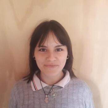 Babysitter in Mar del Plata: Ana