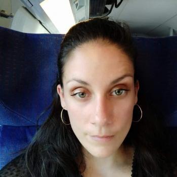 Baby-sitters à Caen: Jennifer
