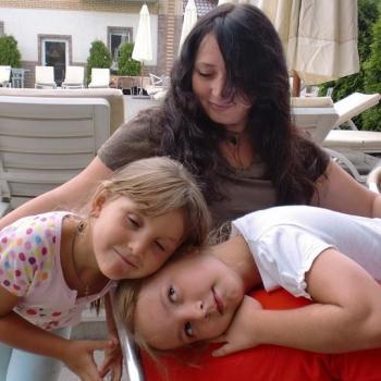 Babysit Genk: Mila