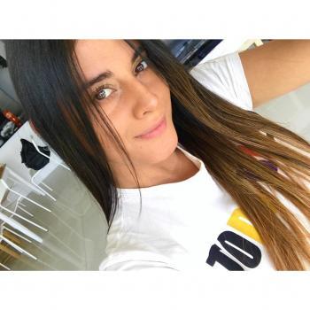 Nanny Seville: Juanita