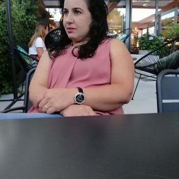 Babysitter Muri AG: Michela