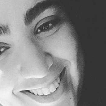 Niñera Benalmádena: Farah
