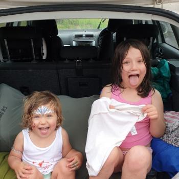 Babysitting job in Queanbeyan: babysitting job Ingrid