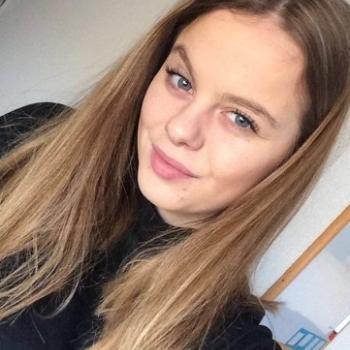 Babysitter Dordrecht: Kimberly