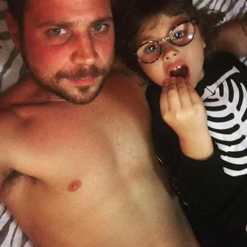 Lavoro per babysitter Arquà Polesine: lavoro per babysitter Mirko