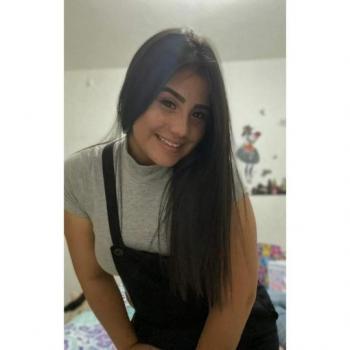 Babysitter in El Carmen de Viboral: Tatiana