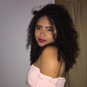 Babysitter Barranquilla: Julieth Paola