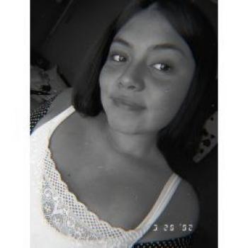 Babysitter Puente Alto: Jaquelyn