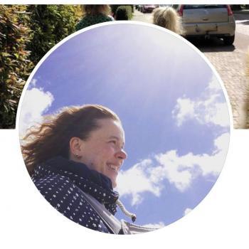 Oppaswerk Gorkum: oppasadres Marjolein