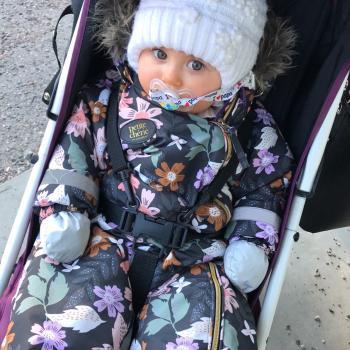 Barnvaktsjobb Lahtis: barnvaktsjobb Taru