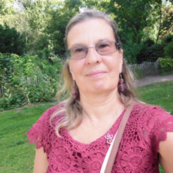 Babysitter Duisburg: Astrid