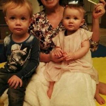 Parent Zoersel: job de garde d'enfants Lisa
