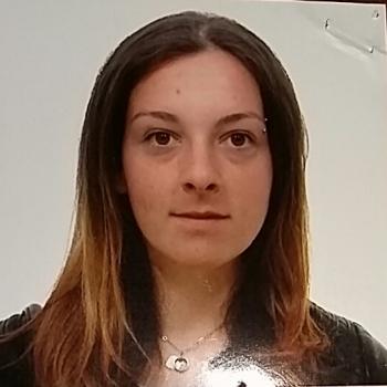 Babysitter Sassari: Tiziana