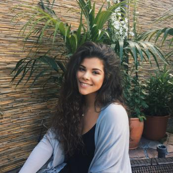 Babysitter Salzburg: Lara Sophie
