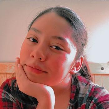 Niñera en Aguascalientes: Katherine